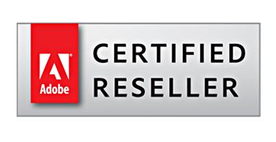 Adobe Partner / Reseller - Wien