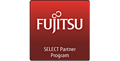 Fujitsu Partner Wien
