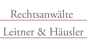 Leitner Haeusler Web