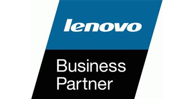 Lenovo Business Partner Wien