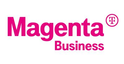 Magenta Partner Wien