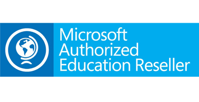 Microsoft Reseller Wien