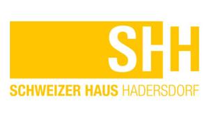 Schweizerhaus Hadersdorf Web