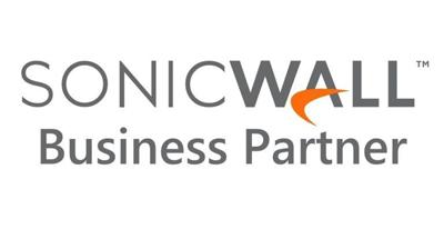 Sonicwall Web