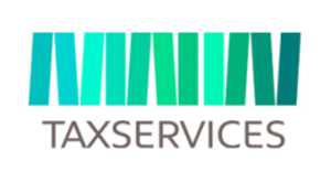 Taxservices Web