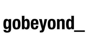 Gobeyond Web