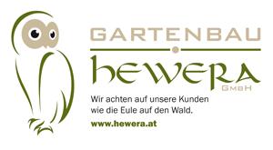 Hewera