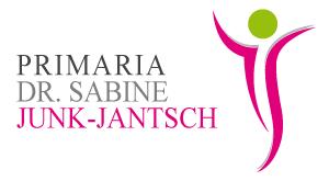 Junk Jantsch Web