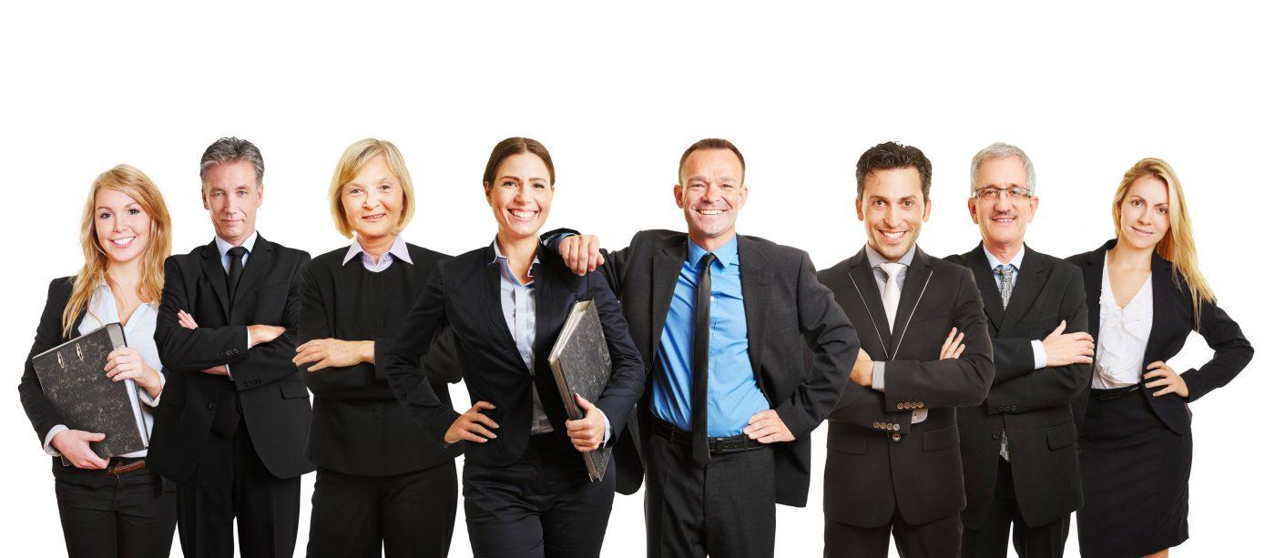 Kanzleien Rechtsanwaelte, IT Support