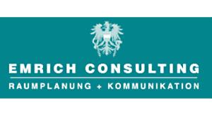 Emrich Logo Neu