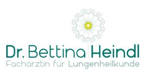 Heindl Logo Neu