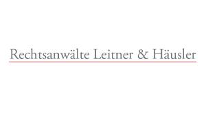 Leitner Haeusler Logo Neu