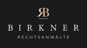 Birkner Rechtsanwaelte1