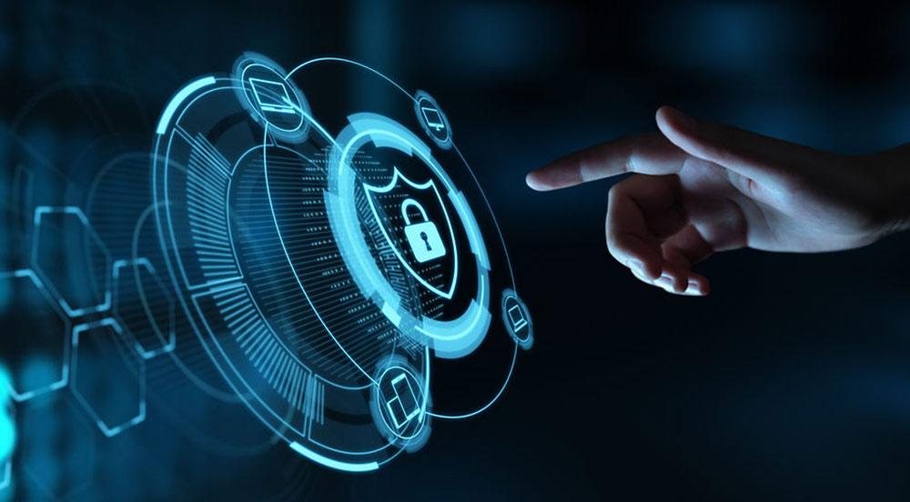 Datenschutz Datensicherheit Wien